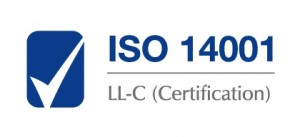 client_logo_ISO_14001_2015