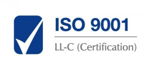 client_logo_ISO_9001_2015