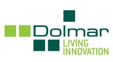 logo_dolmar