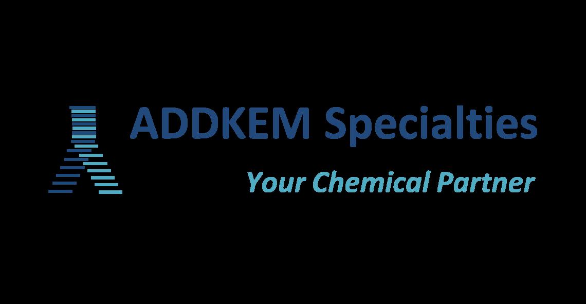 ADDKEM Specialties, S.L.